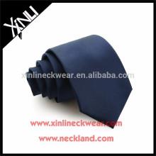 Lazo perfecto hecho a mano 100% del nudo de los fabricantes Lazo para hombre de seda