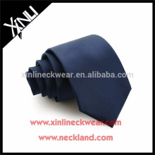 Laço perfeito feito a mão de 100% dos fabricantes do laço do nó de 100%