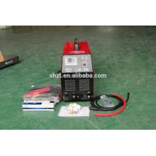 CUT-60/80/100 Inverter portable Air Plasma cutting machine plasma cutter