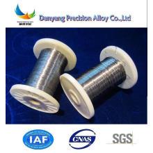 Nickel Based Welding Wire (HGH3044)