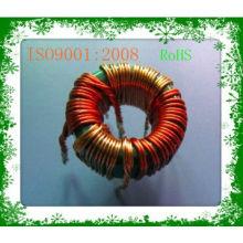 30 V RoHS Auto Verstärker Transformator