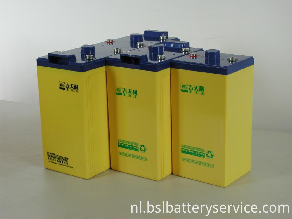 UPS LEAD ACID battery