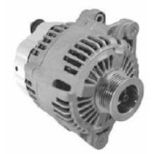 Alternator do Hyundai Sontana, 37300-3C 120, 37300 - 3 c 170