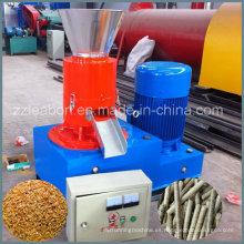 Millón de pellets de la biomasa del uso casero para la venta