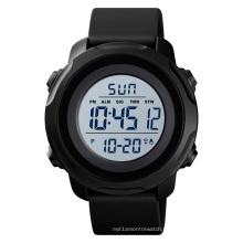 Skmei 1540 wholesale watches made in china waterproof sport watch digital