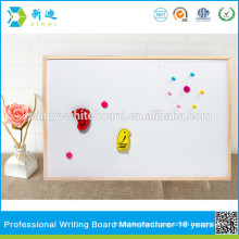 NEW Arrival!! Whiteboard Type and No Folded school writing board