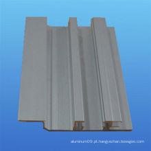 Perfil de alumínio / extrusão de alumínio
