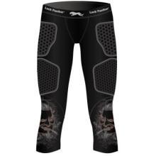 Custom MMA Shorts Atacado