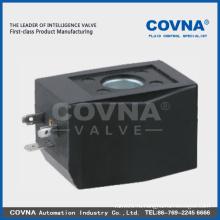 Катушка соленоида 12v dc, высокое качество сделанное в Кита, AC220V, AC230V, AC110V, DC24V, DC12V, DC10V, DC27V