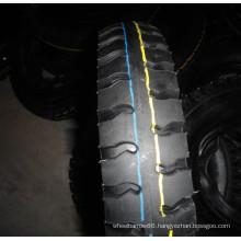 Lug Pattern Wheel Barrow Tire