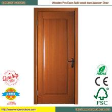 Flush Door Skin Door Melamine Door
