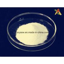 Alta calidad anticáncer Chrysin 5, 7-Dihydroxyflavone