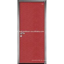 Ökologie (JKD-K04) Aluminium Innen Tür aus China Top 10 Marke Tür