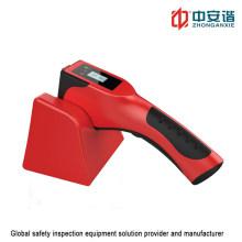 Liquid Safety Detector, Handheld Dangerous Liquid Detector