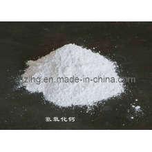 Kalziumhydroxid