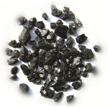 0.5 - 1.0 mm Anthracite