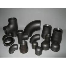 Nomes de montagem de tubos de aço inoxidável e peças fabricadas na China