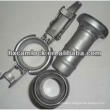 Bauer type coupling/Bauer fittings(hot sale)