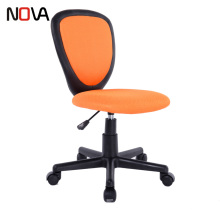 New Style Popular Office Executive Chair Stool