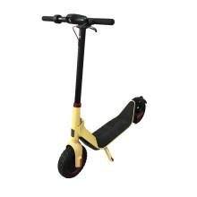 Suporte para bicicletas elétricas e patinetes elétricos