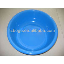 new design plastic injection mould for wash basin