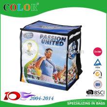 2014 Hotsale Fashionable Designer Cooler Bags