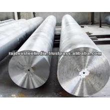 Barra de acero inoxidable cuadrada de alta calidad de 12Mm