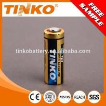 Super Alkaline battery 12V23A /12V27A
