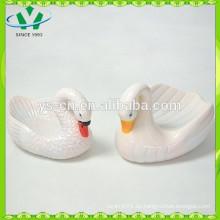 Plato de jabón de cerámica, jabón al por mayor, plato de jabón