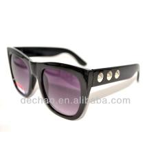 2015 infrared glasses