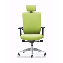 neuer Design-Design-Mesh-Stuhl
