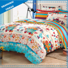 3 PCS Kids Bedding Set & Duvet Cover