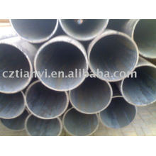 offer JIS carbon steel welded Pipes