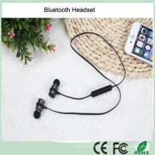 Cheap Bluetooth Earbuds Hands Free (BT-930)