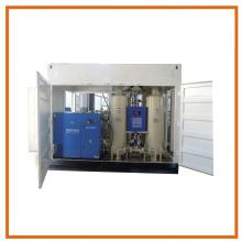 Générateur d'oxygène de qualité supérieure de l'Allemagne