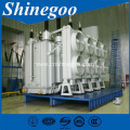 110kV Oil-immersed Power Transformers