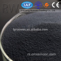 Concrete Granule Type gebruikte Densified Micro Silicon powder