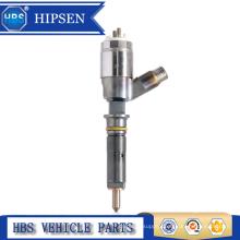 Diesel Fuel Injector OEM 320 0680 320-0680 3200680 For Caterpillar Cat C4.4 Engine