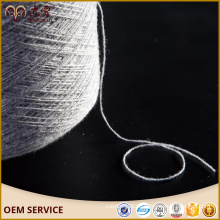 сырцовая пряжа кашемир ручного вязания пряжа для scraft