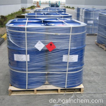 Methacrylsäure MAA 99% Cas 79-41-4 Monomer