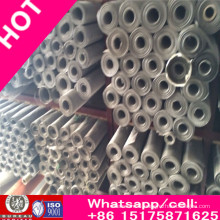 Ss304 and 316L Stainess Steel Wire Mesh for Filtering and Screen, Also Can Be Used for Windows