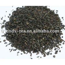 3505AA de thé vert Gunpowder
