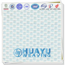 YT-8583,polyester knitted fabric
