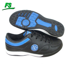 chaussures de sport occasionnels en gros au Royaume-Uni pour les hommes
