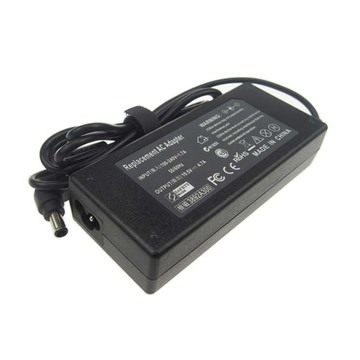 19,5 V 4,7 a Sony Laptop-Adapter