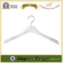 Bestselling Plastic Garment Hanger K-resin Hanger for Clothes