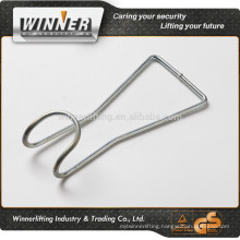 CHINA SUPPLIER FACTORY PRICE STEEL WIER HOOKS FOR SALE
