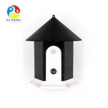 CSB-10 Black Outdoor Ultraschall Anti-Bell Control für Hunde CSB-10 Black Outdoor Ultraschall Anti-Bell Control für Hunde