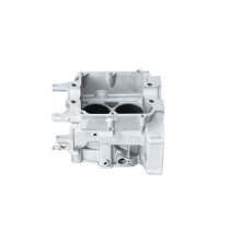 Electric Boat Drives Outboard Engine accessories Die Casting