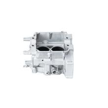 Accesorios para motores eléctricos de motor fuera de borda Fundición a presión